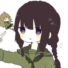 Hara.のユーザーアイコン