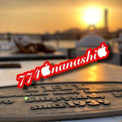 774(nanashi)のユーザーアイコン