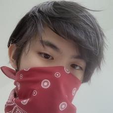風見苺桜's user icon