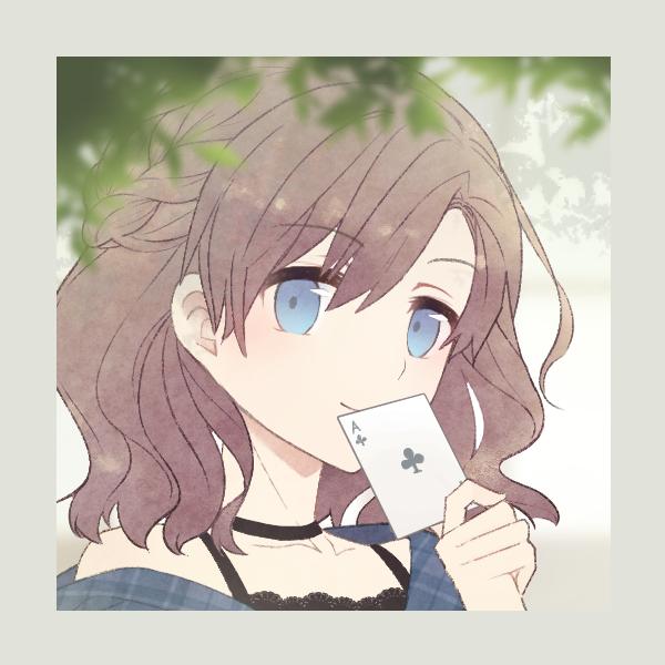 しきてぃ☘☁️🔥's user icon