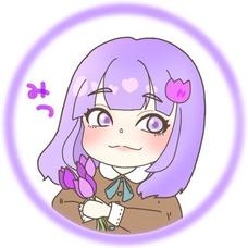 みつ(  ◜௰◝  )'s user icon