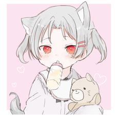 お狐様@凪津EMONのユーザーアイコン