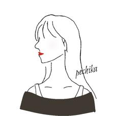 pechikaのユーザーアイコン