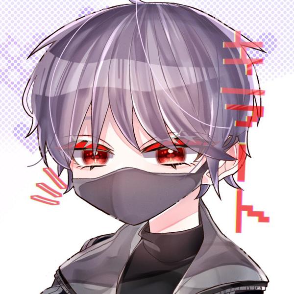 キラート's user icon