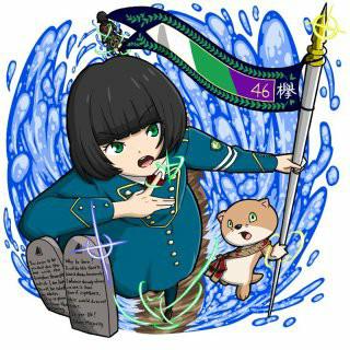 なお's user icon