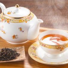 紅茶ブランド店 【メンバー募集】【一斉合否】's user icon