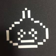ケマポン♂のユーザーアイコン