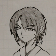 久遠あゆみ's user icon