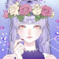 くるみるく's user icon