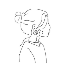 🎗's user icon