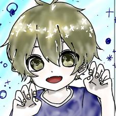 kat's user icon