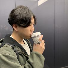 dxixcx24 Daichiのユーザーアイコン