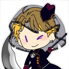 akito.s's user icon