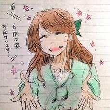 恋蝶@気まぐれ投稿のユーザーアイコン