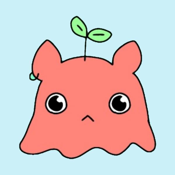 ペコチェル's user icon