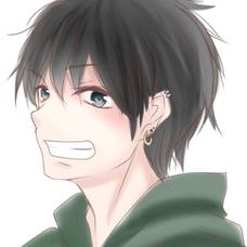 antai's user icon