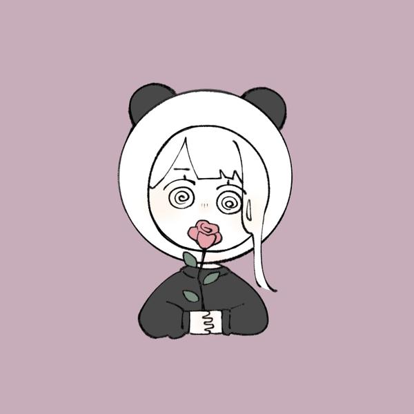 rose.のユーザーアイコン