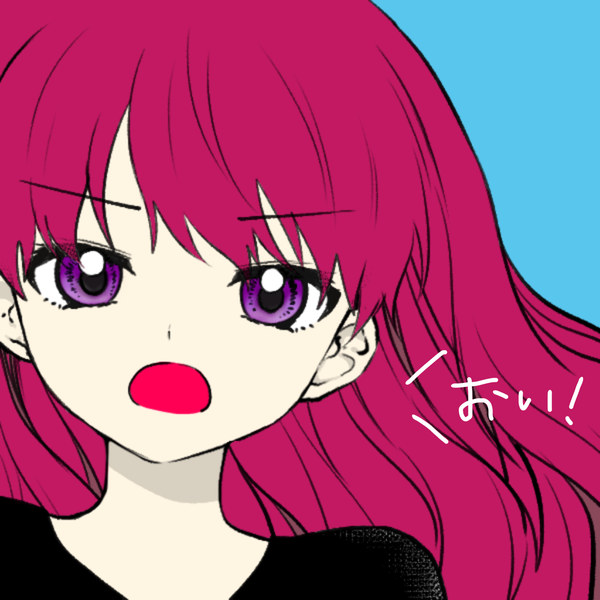 桜井のユーザーアイコン