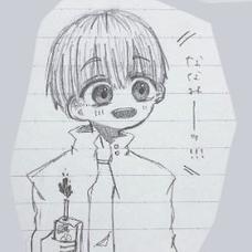 燐_リン_のユーザーアイコン