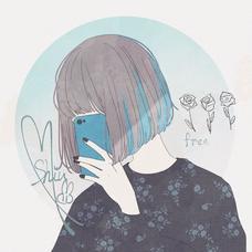 に あ's user icon