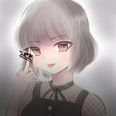 ぼくのゆめのユーザーアイコン