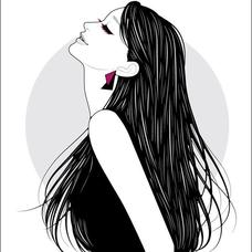 Liry's user icon