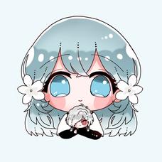 ❄️じゃすみん❄️'s user icon