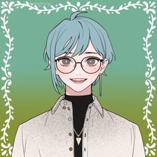 神崎翠のユーザーアイコン