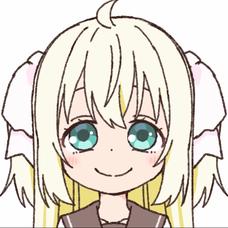 野田 薫のユーザーアイコン