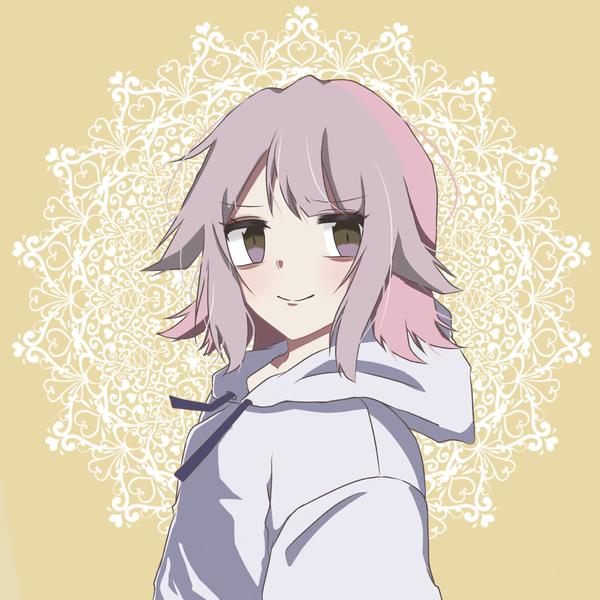 柚羽 / yuzuhaのユーザーアイコン