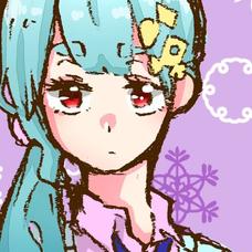 桜鬼ーオウキーのユーザーアイコン