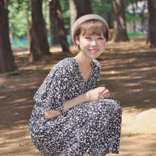 栗原 桃子のユーザーアイコン