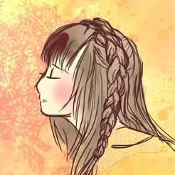 chekinekoのユーザーアイコン