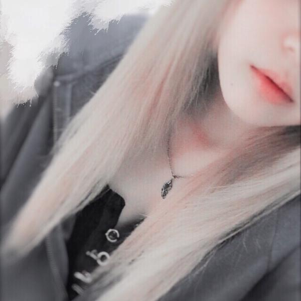 ☪︎夜琉のユーザーアイコン