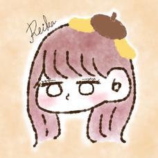reikaのユーザーアイコン