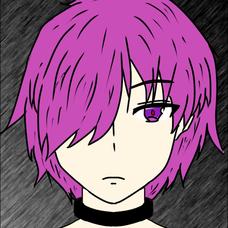 伸文師's user icon