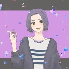 JURiのユーザーアイコン