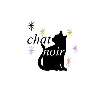 chatnoirのユーザーアイコン