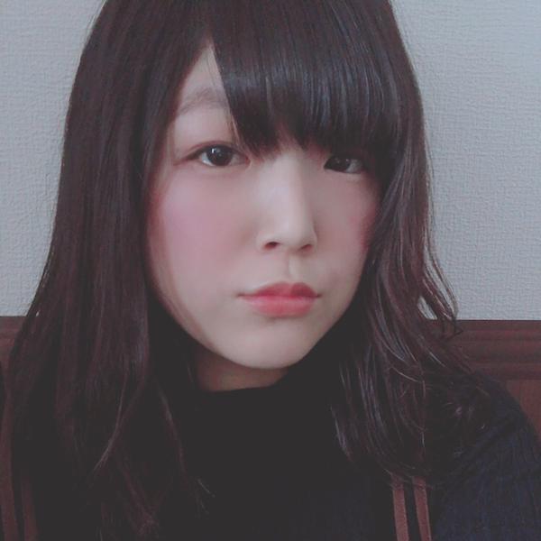 ayamoneのユーザーアイコン
