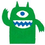 morizoのユーザーアイコン