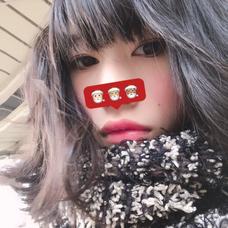 ベッショ ミサキのユーザーアイコン