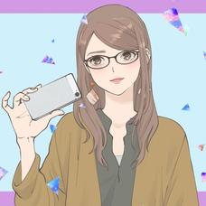 結Yuiのユーザーアイコン