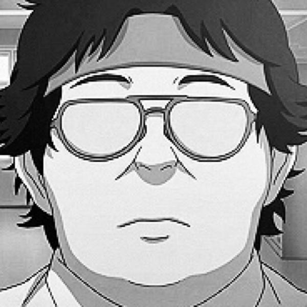 22歳童貞ニートのわりに歌うのが好きな佐藤のユーザーアイコン