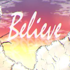 Believe公式🕊のユーザーアイコン