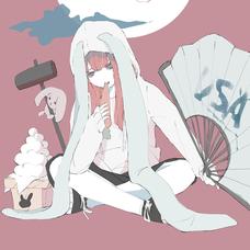 ジュノワ's user icon