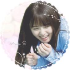 ୨୧  Meitan ___oOのユーザーアイコン