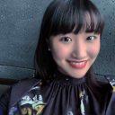 茜音朱俐のユーザーアイコン