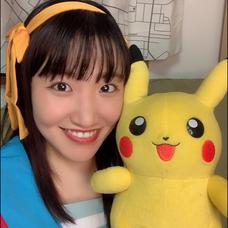 茜音朱俐🍎【Akane Akari】のユーザーアイコン