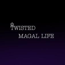TWISTED MAGICAL LIFEのユーザーアイコン
