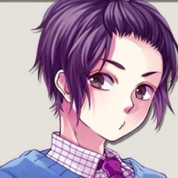 Ryupon:俺龍だかんな笑笑(*´罒`*)のユーザーアイコン